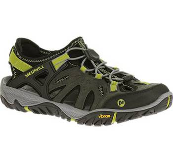 Merrell All Out Blaze Sieve #J65233